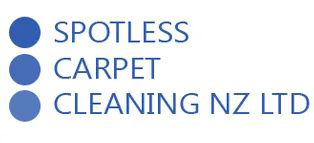 Spotless Carpet Cleaning Christchurch
